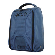 Copy of Ecco Golf Shoe Bag Blue