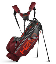 Sun Mountain H2NO Lite Stand Bag 2019