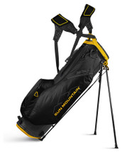 Sun Mountain Two-5 Plus Golf Stand Bag