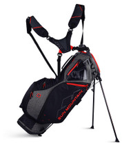 Sun Mountain Four 5 LS Stand Bag 2019