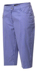 JRB Ladies Golf CITY SHORTS