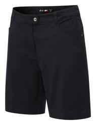 JRB Ladies Stretch COTTON CHINO Golf Shorts