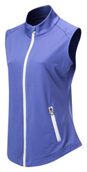 JRB Ladies Lightweight Golf Gilet
