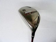 Benross VT Xtreme Fairway Wood 19 Deg 5 wood Left Hand