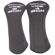 Benross VX-2i, 3 and 4 Hybrid headcovers