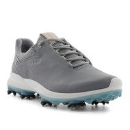 Ecco Women's Biom G3 Goretex Golf Shoes Wild Dove