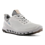 Ecco Mens Biom Cool Pro Goretex Golf Shoes White