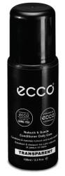 Ecco Nubuck & Suede Conditioner