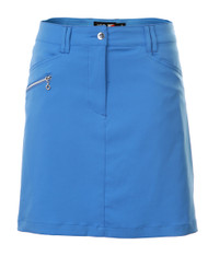 JRB Ladies Golf SKORTS