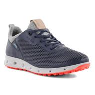 Ecco Women's Biom Cool Pro Goretex Golf Shoes Ombre