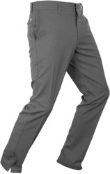 Callaway Mens Tech Golf Trousers Iron Gate
