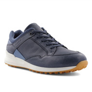 Ecco Women's Golf Street Retro Navy Quarry 121643