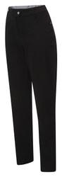 JRB Ladies Stretch COTTON CHINO CAPRI CROPPED Golf Trousers