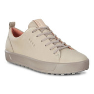 Ecco Women's Golf Soft Shoes Oyster