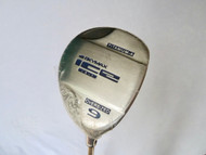 Skymax ICE iX-1 Ladies 9 Wood