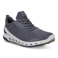 Ecco Mens Biom Cool Pro Goretex Golf Shoes Ombre