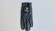 Vantage Mens All Weather Golf Glove Left Hand