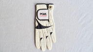 PGA Junior All Weather Glove White