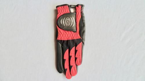 Go Junior All Weather Golf Glove