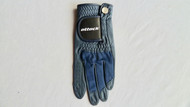 Go Junior All Weather Golf Glove
