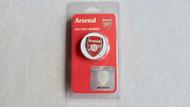 Arsenal Metal Golf Ball Marker