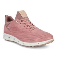 Ecco Women's Biom Cool Pro Goretex Golf Shoes Rose