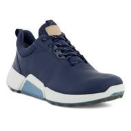 Ecco Women's Biom H4 Golf Shoes Ombre Dritton