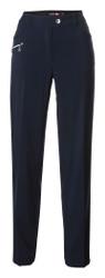 JRB Ladies Classic Dri-fit Golf Trousers