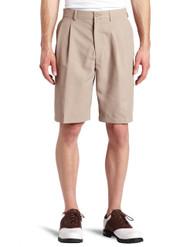 Callaway Mens Golf Shorts Dune Size 36