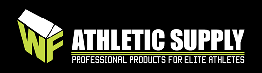 WF Athletic Supply