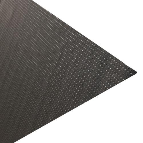 CAP Textured Equipment Mat