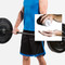 Fuel Pureformance Gym Chalk