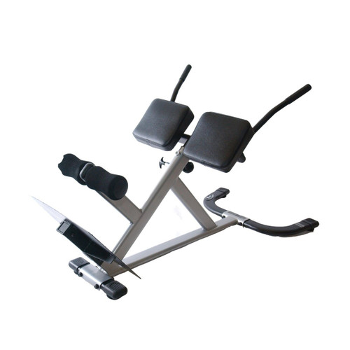 CAP Strength 45-Degree Hyperextension