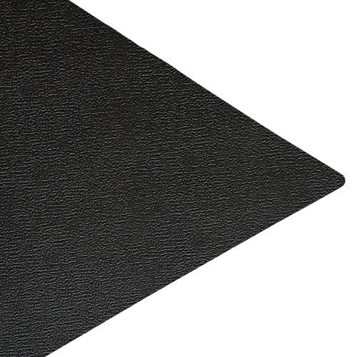 CAP Premium Mat for Treadmills and Ellipticals