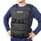 CAP Adjustable Weighted Vest