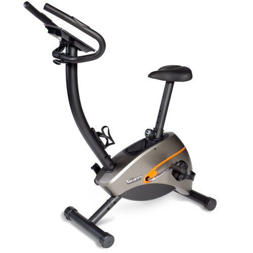 Velocity Exercise Upright Bicycle