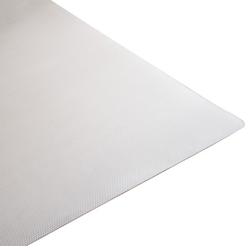 Gray CAP Multi-Use Mat with Diamond Texture