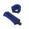Bright Royal Blue pair of CAP Ankle Weights