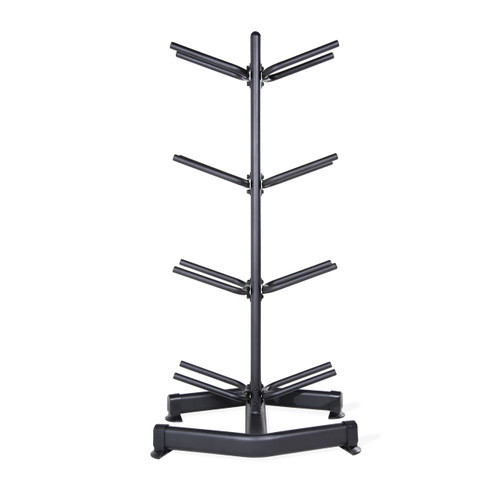 CAP Wall Ball Vertical Rack