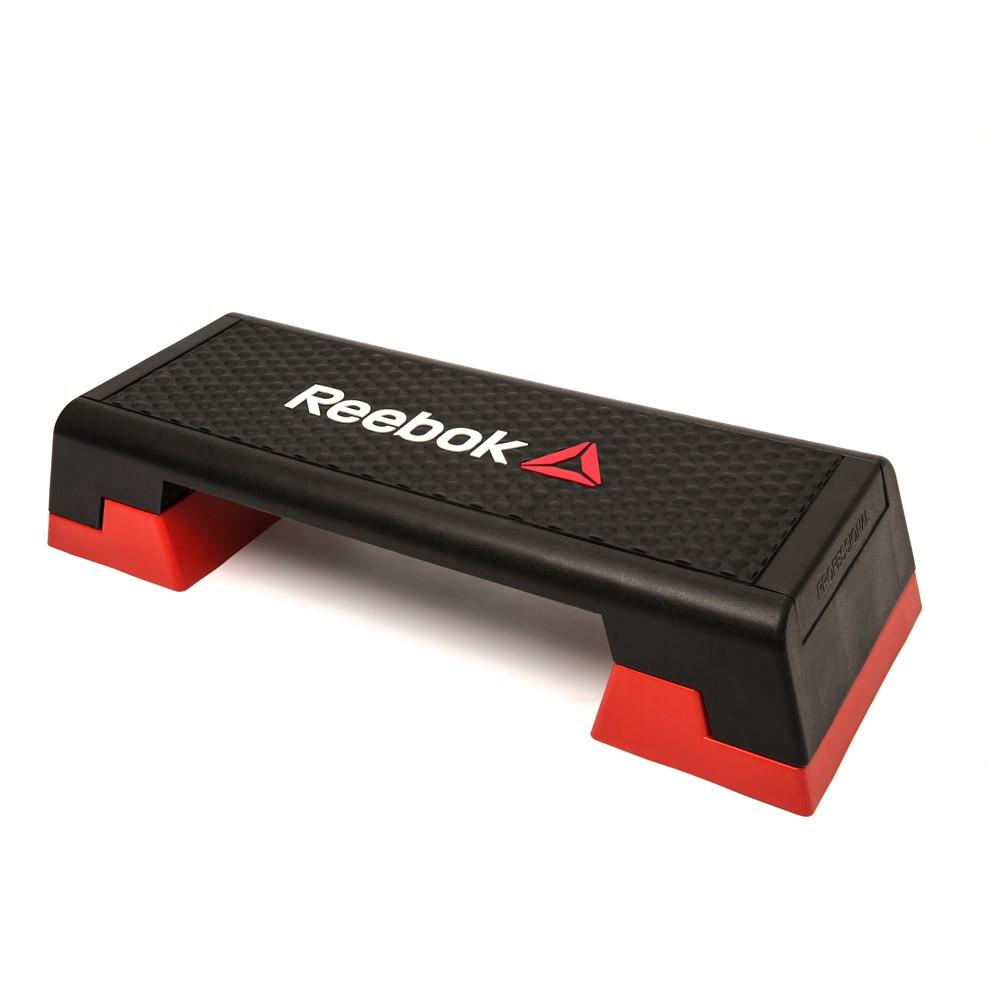 Reebok Step 8c05aaf69