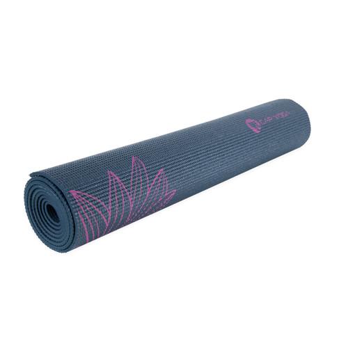 CAP Yoga, yoga mat