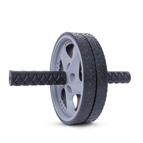 CAP Abdominal Toning Wheel
