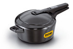 Futura Pressure Cooker 4L