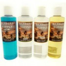 Barbers Supply After Shave 250ml