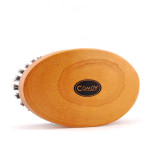 Comoy - Military Style Hairbrush