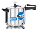 Hawkins 6 litre Stainless Steel Pressure Cooker