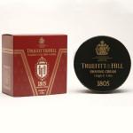Truefitt & Hill 1805 Shaving Cream 190g