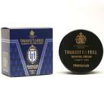 Truefitt & Hill Trafalgar Shaving Cream 190 g