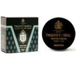 Truefitt & Hill Grafton Shaving Cream 190 g
