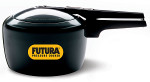 Futura Pressure Cooker 3L (PRE ORDER ONLY NOT IN STOCK)